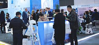 2021首届武汉国际物流与供应链博览会